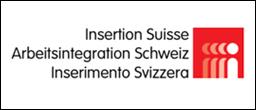 Insertion Suisse
