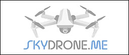 SkyDrone.me